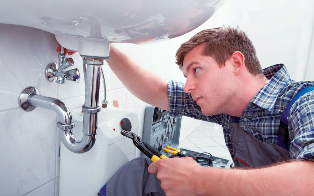 Professionnel en débouchage de plomberie dans la ville de Châteauguay